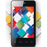 Karbonn A4 Mobile Phone Repair