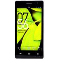 Karbonn A7 Star Mobile Phone Repair
