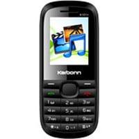 Karbonn K101+ Media Champ Mobile Phone Repair