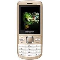 Karbonn K102+ Flair Mobile Phone Repair