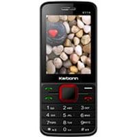 Karbonn K11+ Mobile Phone Repair