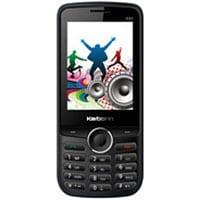Karbonn K4+ Titan Mobile Phone Repair