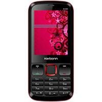 Karbonn K440 Mobile Phone Repair