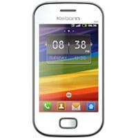 Karbonn K65 Buzz Mobile Phone Repair