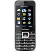 Karbonn K9 Jumbo Mobile Phone Repair