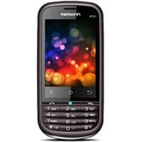 Karbonn KT21 Express Mobile Phone Repair