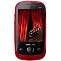 Karbonn KT62 Mobile Phone Repair