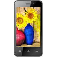 Karbonn Titanium S99 Mobile Phone Repair