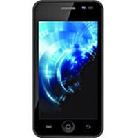 Karbonn Smart A12 Star Mobile Phone Repair