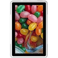 Karbonn Smart Tab2 Tablet Repair