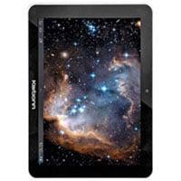 Karbonn Smart Tab 8 Tablet Repair
