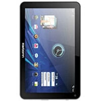 Karbonn Smart Tab 9 Tablet Repair