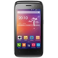 Karbonn Titanium S1 Plus Mobile Phone Repair