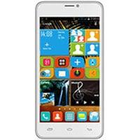 Karbonn Titanium S19 Mobile Phone Repair