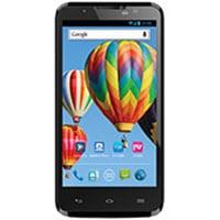 Karbonn S7 Titanium Mobile Phone Repair