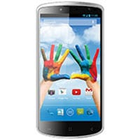 Karbonn Titanium X Mobile Phone Repair