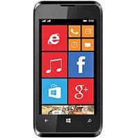 Karbonn Titanium Wind W4 Mobile Phone Repair
