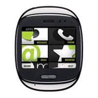 Microsoft Kin ONEm Mobile Phone Repair