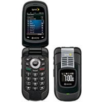 Kyocera DuraCore E4210 Mobile Phone Repair