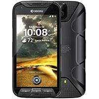 Kyocera DuraForce Pro Mobile Phone Repair