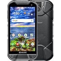 Kyocera DuraForce Pro 2 Mobile Phone Repair