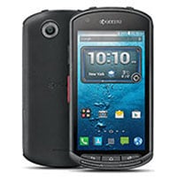 Kyocera DuraForce Mobile Phone Repair