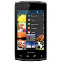 Kyocera Rise C5155 Mobile Phone Repair