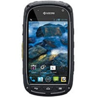 Kyocera Torque E6710 Mobile Phone Repair