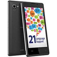 Lava Iris 465 Mobile Phone Repair