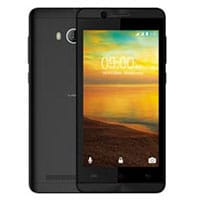 Lava A51 Mobile Phone Repair