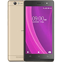 Lava A97 2GB+ Mobile Phone Repair