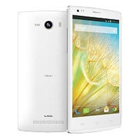 Lava Iris Alfa Mobile Phone Repair