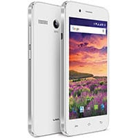 Lava Iris Atom X Mobile Phone Repair