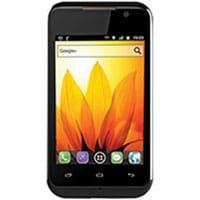 Lava Iris 349S Mobile Phone Repair