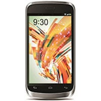 Lava Iris 401e Mobile Phone Repair