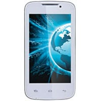 Lava 3G 402+ Mobile Phone Repair