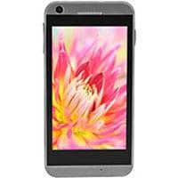 Lava Iris 405+ Mobile Phone Repair