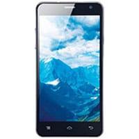 Lava Iris 550Q Mobile Phone Repair