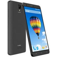 Lava Iris Fuel F2 Mobile Phone Repair