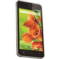 Lava Iris Pro 20 Mobile Phone Repair