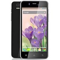Lava Iris Pro 30+ Mobile Phone Repair