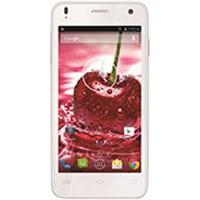 Lava Iris X1 Mobile Phone Repair