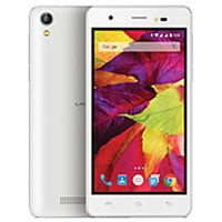 Lava P7 Mobile Phone Repair