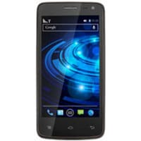 XOLO Q700 Mobile Phone Repair