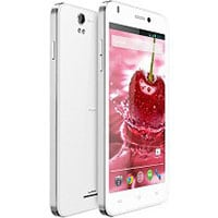 Lava Iris X1 Grand Mobile Phone Repair