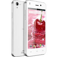 Lava Iris X1 mini Mobile Phone Repair