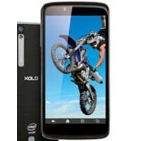 XOLO X1000 Mobile Phone Repair