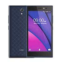 Lava X38 Mobile Phone Repair