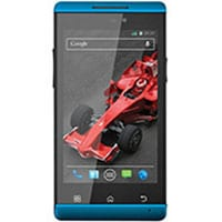 XOLO A500S IPS Mobile Phone Repair