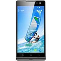 XOLO Q1100 Mobile Phone Repair